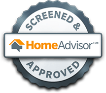 D M Outdoor Living Reviews on Home Advisor