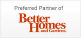 BHG Recommends HomeAdvisor For Finding Top-Rated Pros