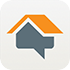 Download The Homeadvisor App Find Pros Search Reviews