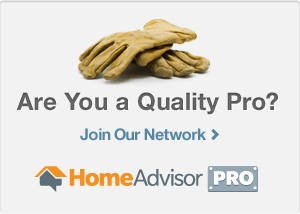Are You a Quality Pro?