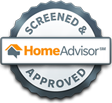 Home Advisors Screened & Approved