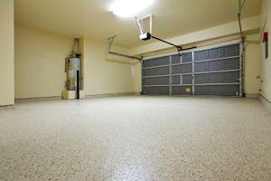 garage doors tucson az garage door repair openers