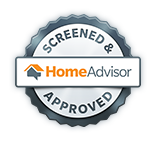 Chimspector Venting Specialists - Reviews on Home Advisor