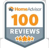 HomeAdvisor Reviews - MountainView Doors (Garage)