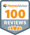 One Hundred Homeowner Reviews