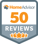 Fifty Homeowner Reviews