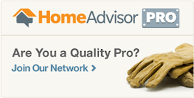 Home Advisor Pro Network