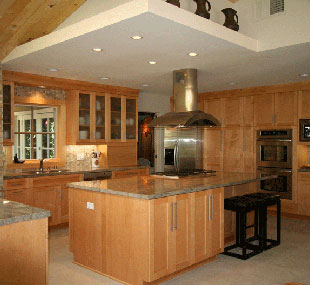 Kitchen Remodeling | Kitchen Remodel | Kitchen Remodelers