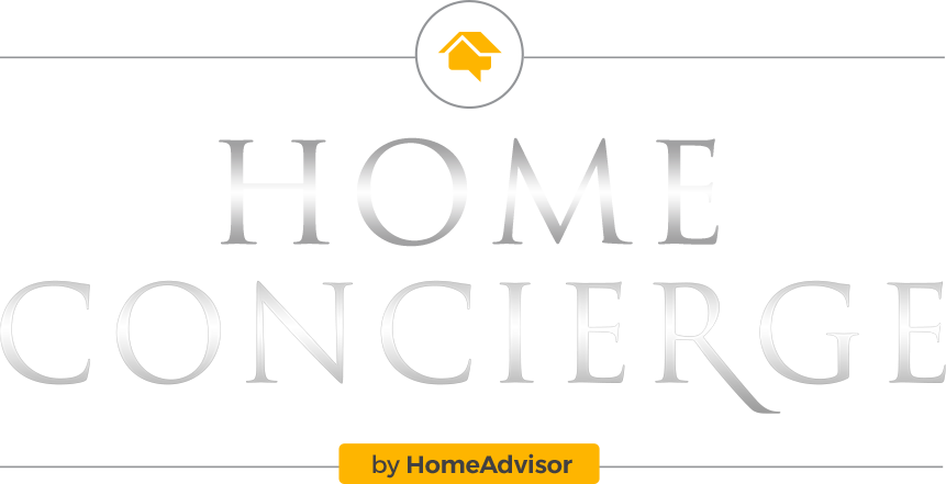 Home Concierge