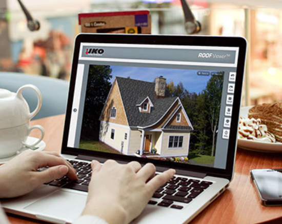 Iko homeadvisor for Home advisor