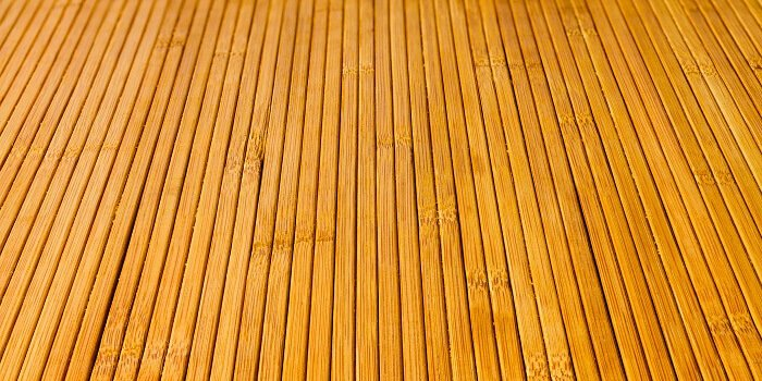 bamboo deck boards