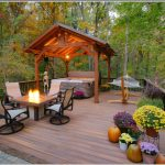 cool-deck-design-ideas