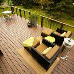 decking-materials