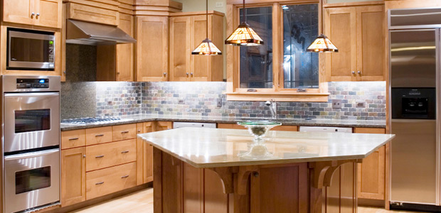 6 Home Remodeling Tips
