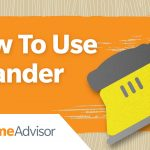 How To Use a Sander - Sanding Tips