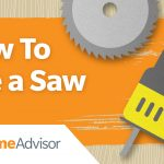 How to Use a Saw | Miter, Hand & Jigsaw Guide