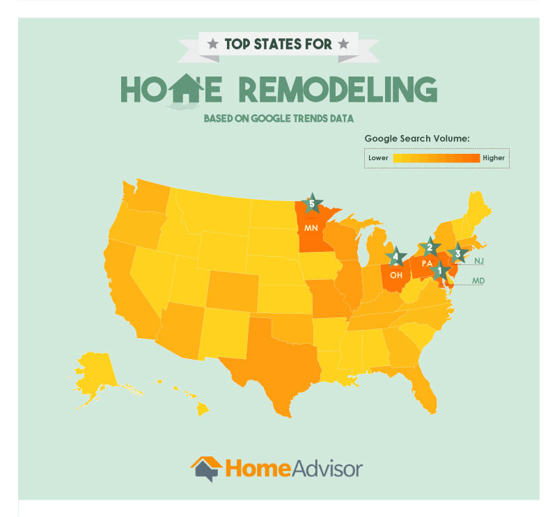 Us home systems us remodelers.