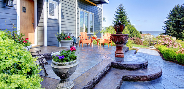 Homeowner mistake #1 - Ignoring Maintenance