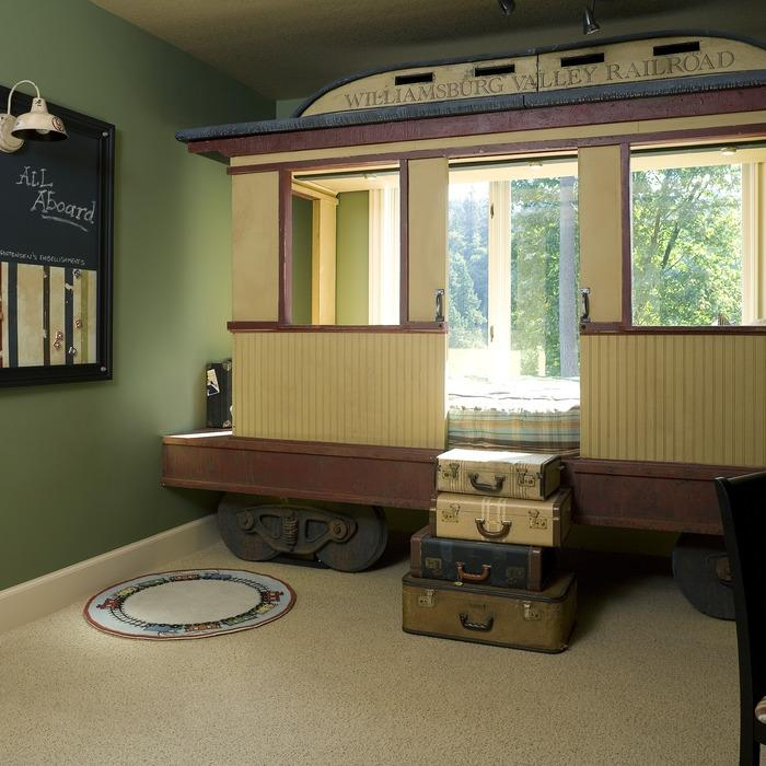 Homeschool Room Ideas Small Spaces: Creating The Optimal Living Environment For A Child With