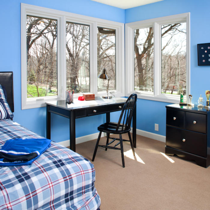 Design Considerations For The Rest Of Your Home