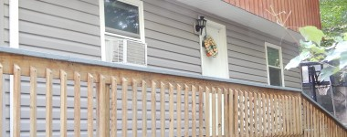 How to Repair Your Window Unit Air Conditioner