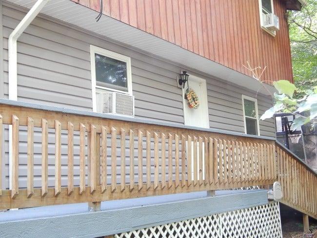 3541369_original e1438790864913 window air conditioner repair guide fix window unit ac  at aneh.co