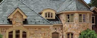 Top Asphalt Roofing Shingles – A Buyer's Guide