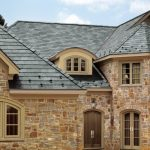 Slate Roofing Tiles Pros Cons Amp Costs