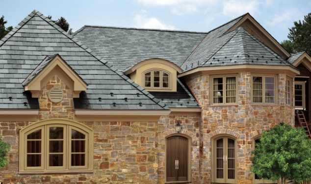 Best Asphalt Roof Shingles – Best Roof Shingle Warranty