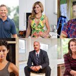 Home Improvement Celebrities