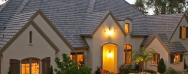 Types of Roofing Shingles – What You Need to Know