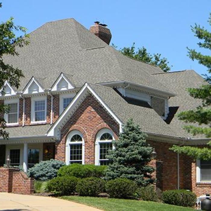 Types Of Roof Shingles Different Types Amp Styles Benefits