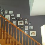 How to Hang a Picture Gallery Wall