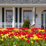Landscaping For Increased Curb Appeal