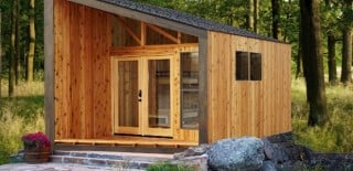 Tiny House Movement - Is It Right For You?