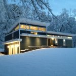 How to Winterize Your Home - Winter Home Maintenance
