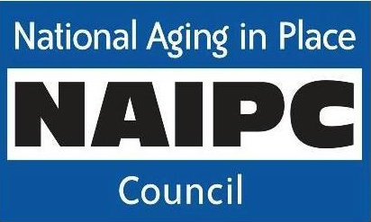 National Aging in Place Council (NAIPC)
