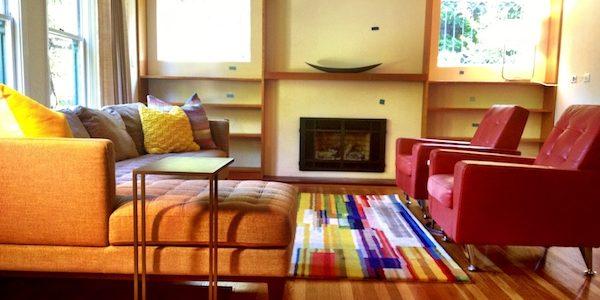 Tips For Choosing Living Room Furniture | HomeAdvisor