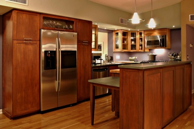 Professional Kitchen Upgrades You Don T Need
