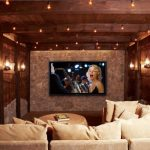 The Green Guide to Home Theaters