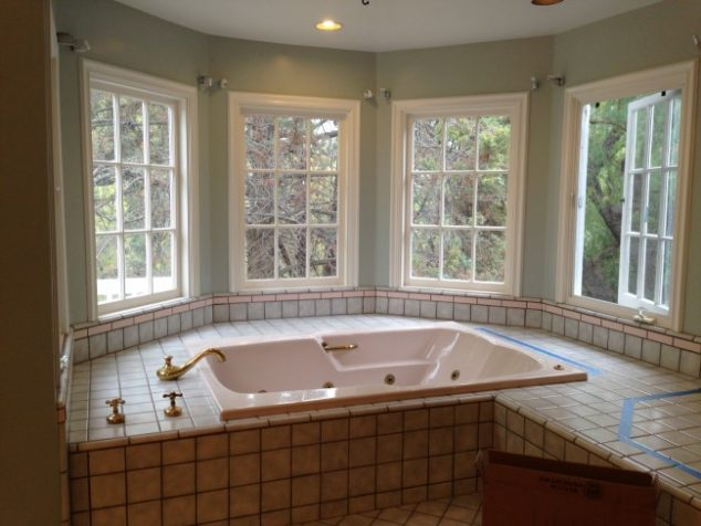 Jacuzzi Tubs Amp Jetted Tubs Cure What Ails You