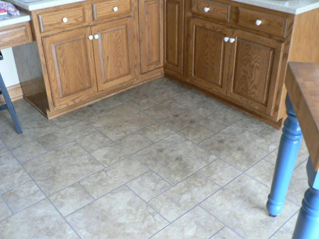 Vinyl Repair Floors Furniture Pool