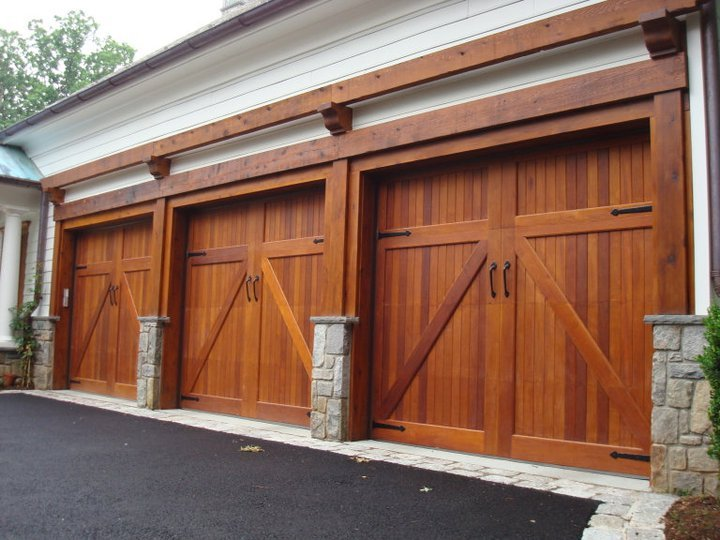 Garage Door Installation - openers, design, cost, & local pros