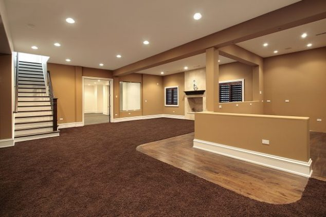 Basement Remodeling Ideas Wine Cellar Bar Space For Hobbies Beauteous Basement Renovation Ideas Interior