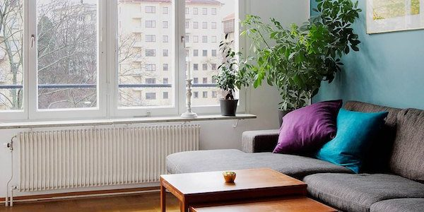 Hot Water And Steam Radiator Systems Have Been Used In Many Colder Climates To Heat Homes For More Than A Century These Provide Excellent That