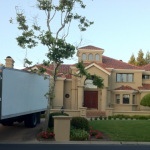 Pick the Right Moving Company
