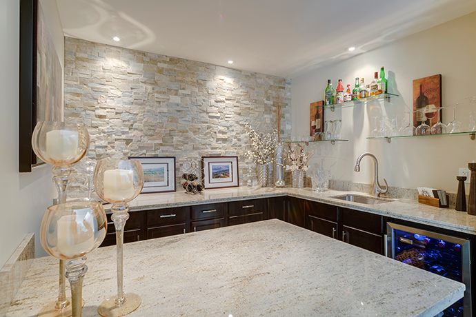 Wet bar home wet bar - Wet bar for home ...