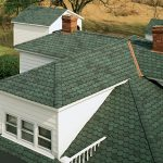 How to Buy Roofing