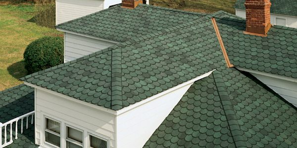 Should I Get A New Roof?
