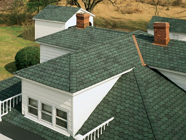 How to Increase Your Home's Value with a New Roof | HomeAdvisor